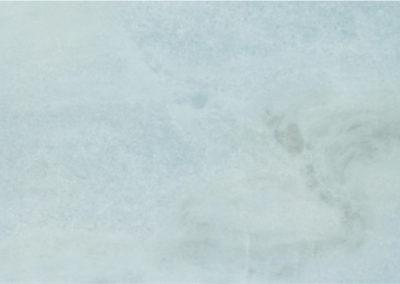 azzurro-acquamarina