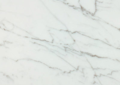 bianco-carrara-venatino