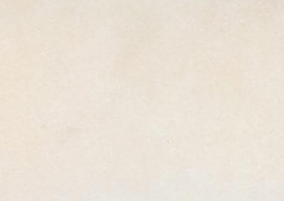 bianco-sivec