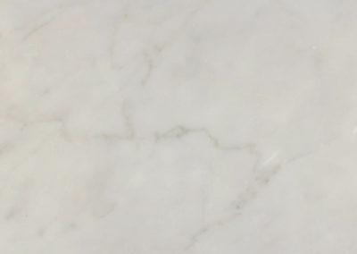 bianco-statuario-mossa