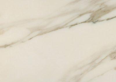 calacatta-crestola