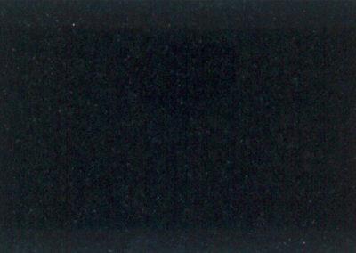 nero-assoluto-belfast