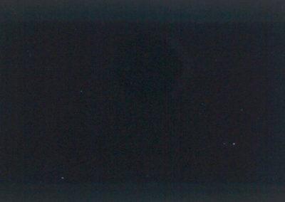 nero-belgio