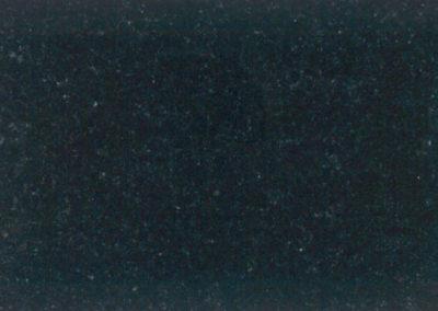 nero-tijuca
