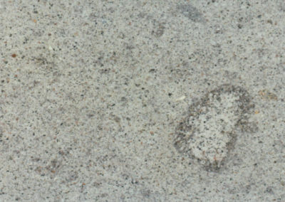 peperino-grigio