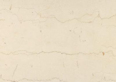perlato-bianco