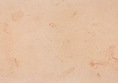 perlato-rosato