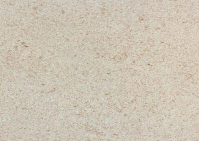 pietra-maremma
