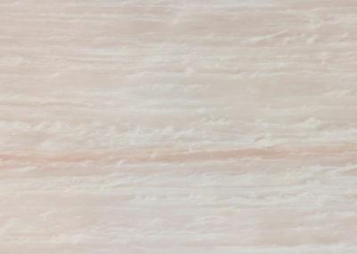 rosa-egeo