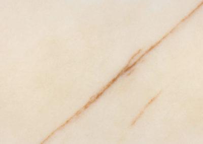 rosa-portogallo-chiaro