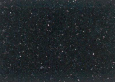 star-galaxy