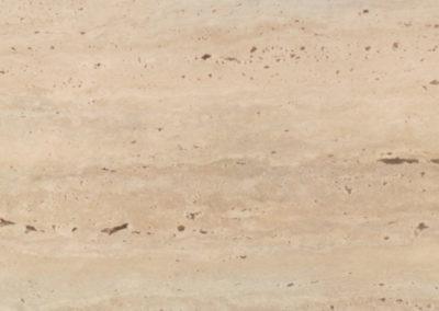 travertino-oniciato-chiaro-venato