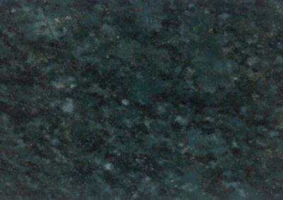 verde-bahia-esmeralda