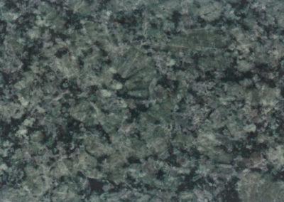 verde-fontaine