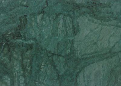 verde-imperiale