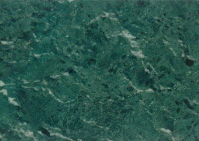 verde-issorie