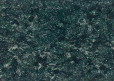 verde-lavras