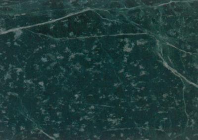 verde-tikal-guatemala