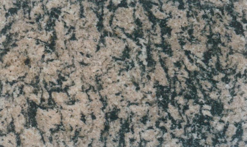 Grigio Pietra di Granito R/ösle Granitm/örser Mortaio