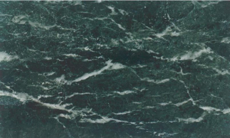 Marbles Catalogue Ramazzina Amerigo Natural Stone